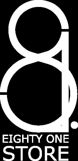 logo_81store_blanc